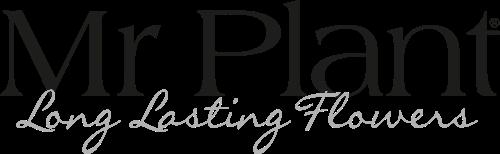 MrPlant Logo